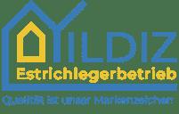 Yildiz Estrich in Mannheim